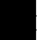 Akio Osafune (Emblem, Crest).png