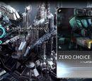 Zero Choice Protocol