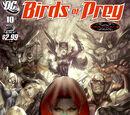 BIRDS OF PREY V2 10