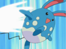Vincent Azumarill Iron Tail.png