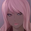 Natasha Ross icon.png