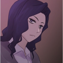 Erin Florussi icon.png