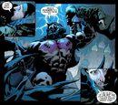 Московский Бэтмен