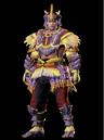 MHO-Caeserber Armor (Blademaster) (Male) Render 001.png