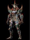 MHO-Baelidae Armor (Blademaster) (Male) Render 001.png