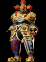 MHO-Chramine Armor (Blademaster) (Male) Render 001.png