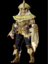 MHO-Cephadrome Armor (Gunner) (Male) Render 001.png