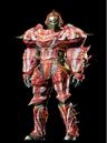 MHO-Hermitaur Armor (Gunner) (Male) Render 001.png