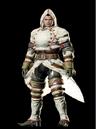 MHO-Khezu Armor (Blademaster) (Male) Render 001.png
