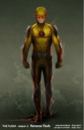 Reverse-Flash concept art 2.png