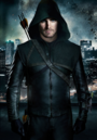 Arrow dark promo - textless.png