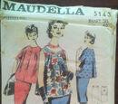 Maudella 5143