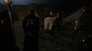 The Fallen - Oliver, Malcolm, Diggle, y Felicity llegan a Nanda Parbat.png