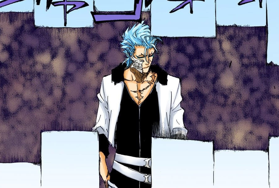 624Grimmjow_arrives.png