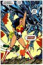 Wonder Woman 0036.jpg