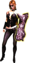 DMC2 Trish.png