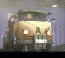 Fiesta Movil
