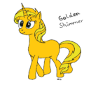 Golden Shimmer in Farbe.png