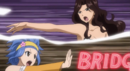 Cana and Levy attack together.png