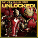 Avengers Age of Ultron Iron Man Unlocked.png