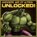 Avengers Age of Ultron Hulk Unlocked.png