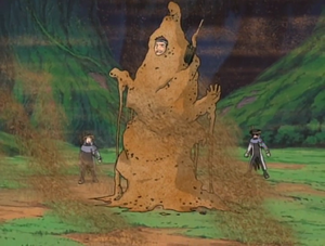 300px-Sand_Coffin.png