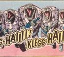 Kleggs