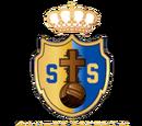 Santos de Soledad