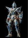 MHO-Ceanataur Armor (Blademaster) (Male) Render 001.png