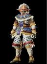 MHO-Blango Armor (Blademaster) (Male) Render 001.png