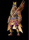 MHO-Estrellian Armor (Gunner) (Male) Render 001.png