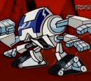 4-Bot