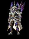 MHO-Doom Estrellian Armor (Blademaster) (Male) Render 001.png
