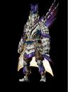 MHO-Doom Estrellian Armor (Gunner) (Male) Render 001.png