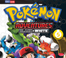 Pokémon Adventures: Volume 47