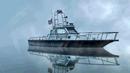 Homecoming boat.PNG