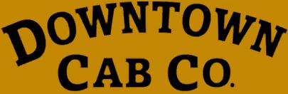 DowntownCabCo-GTAV-Logo.png