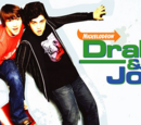 Drake and Josh Wiki