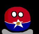 Dallasball