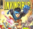 Invincible Vol 1 60