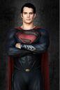 Superman Man of Steel.jpg
