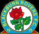 Blackburn Rovers (2014-15 away)