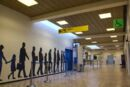 Vága Floghavn - terminal.jpg
