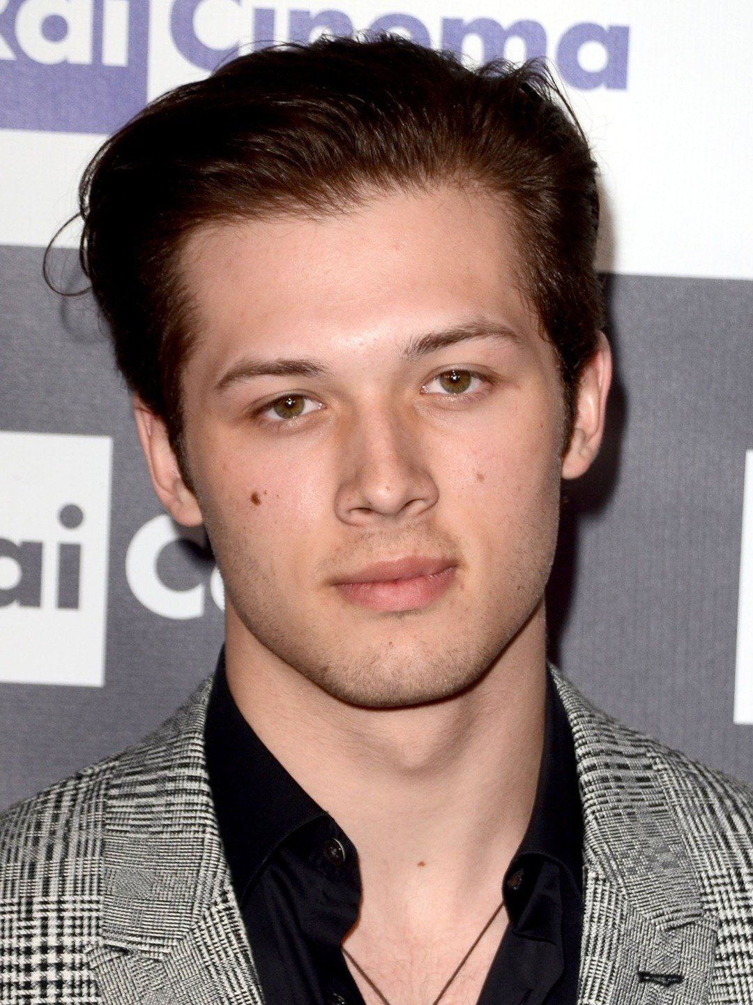 Leo Howard Disney Wiki