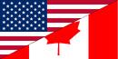 Flagge kanada usa.png