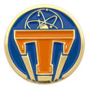 Tomorrowland PIn.jpg