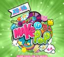 Make It Pop, Vol. 4