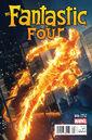 Fantastic Four Vol 1 645 Komarck Variant.jpg