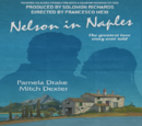 Nelson in Naples