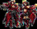 FrontierGen-Varu Armor (Gunner) Render 2.png